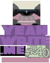 editor240